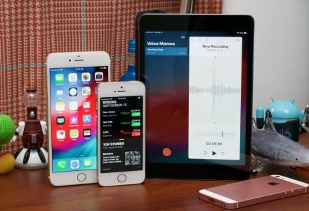 """""""Apple"""" vėl lipa ant to paties grėblio: internetą sprogdinantis triukas seniems """"iPhone"""" grąžina žaibo greitumą"""