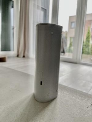 """""""Sonos Roam"""" apžvalga: milžiniškas potencialas, paslėptas itin mažame korpuse"""