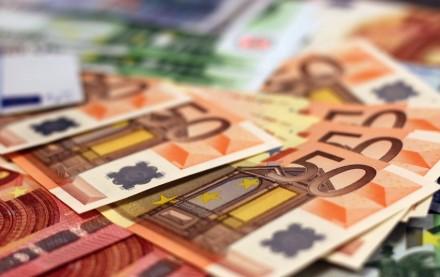Švaresnėms gamybos technologijoms ketina skirti 40 mln. eurų