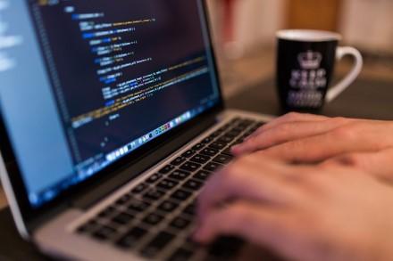 Programavimas nuo mažų dienų: paaiškėjo ką apie tai mano daugelis lietuvių