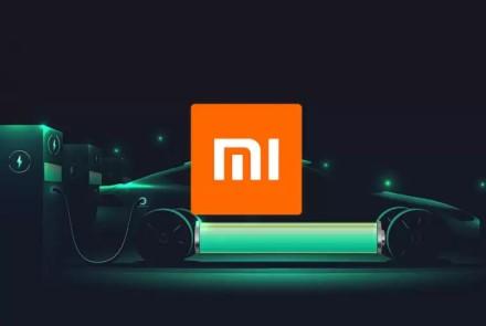 """""""Xiaomi"""" sudrebino pasaulį: oficialiai pradėjo kurti visiems prieinamą elektromobilį"""