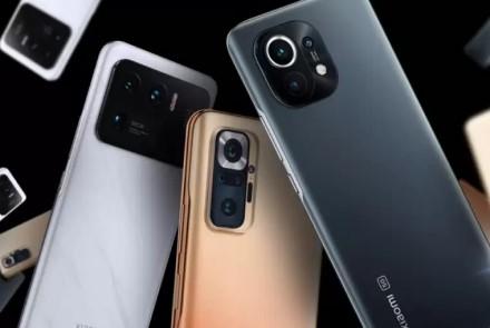 Vokietija inicijuoja pokyčius telefonų rinkoje: nors gamintojai jau širsta, tačiau vartotojams tai labai patiks