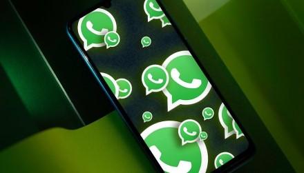 """Airija sudavė smūgį """"WhatsApp"""": skirta įspūdingo dydžio bauda už privatumo politikos pažeidimus"""