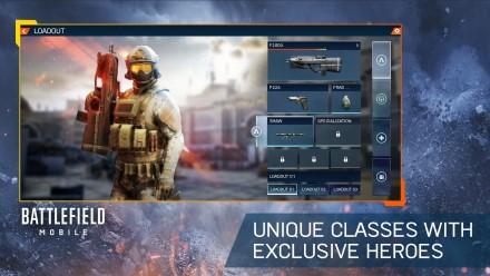 """""""Battlefield"""" gerbėjams tai patiks: netrukus pasirodys ir telefonams skirta versija"""