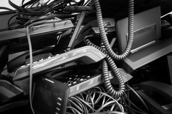 Pusė šalies gyventojų įsigijo smulkiosios elektronikos prietaisų, kurie tik užėmė vietą namuose