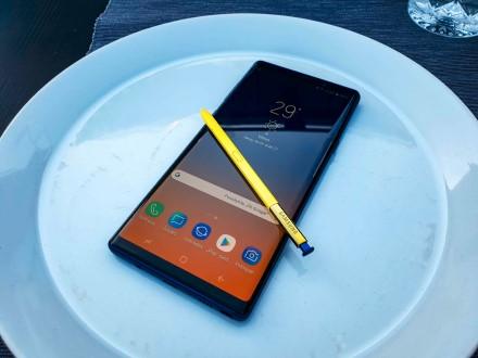 """Senesnių """"Galaxy Note"""" telefonų savininkus atnaujinimai jus pasieks rečiau nei įprasta"""