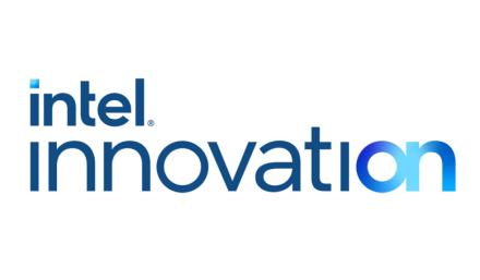 """""""Intel Innovation"""" renginys bus internetinis"""