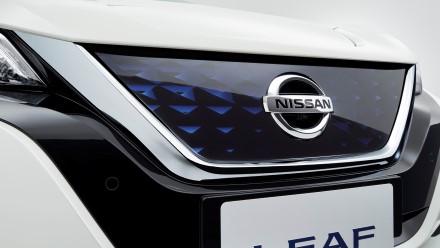 """""""Nissan"""" priminė apie save: Europoje užfiksuotas įspūdingas pasiekimas"""