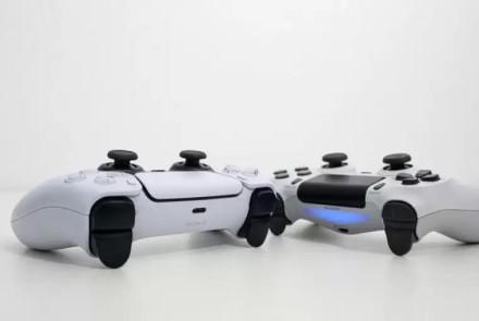 """""""Sony"""" turi blogų naujienų """"PlayStation"""" konsolių savininkams: už žaidimų versijų atnaujinimus teks susimokėti"""