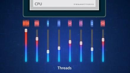 """""""Windows 11"""" bus greitesni, nes turės naujų optimizacijų"""