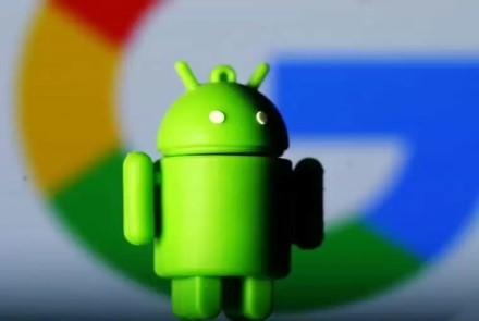 """Diena vėliau nei įprastai: """"Google"""" išleido rugsėjo mėnesio """"Android"""" atnaujinimą"""