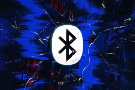 """Milijardai įrenginių turi pavojingą """"Bluetooth"""" pažeidžiamumą"""