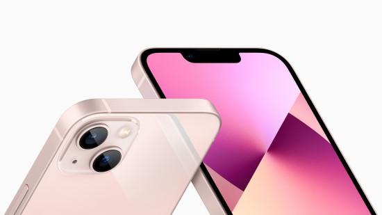 """""""iPhone 13"""" ir kitos naujienos: ką savo specialiame renginyje pristatė Apple?"""