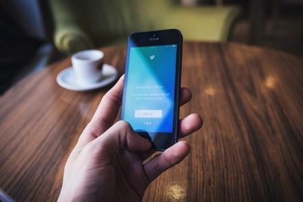 """""""Twitter"""" išbando naują saugos režimo funkciją: kovos su piktnaudžiavimu"""