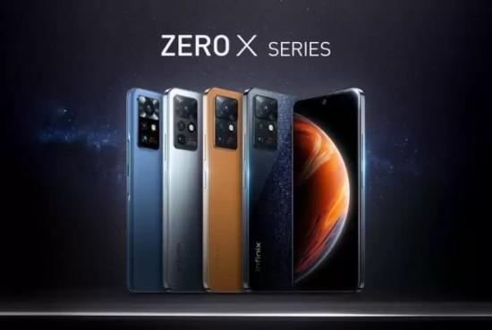 """""""Zero X"""""""
