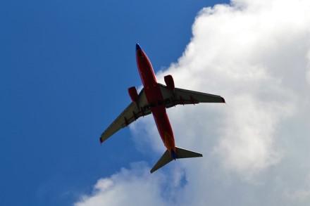 """""""Boeing 737 MAX"""" lėktuvų katastrofos: pilotui bus pareikšti kaltinimai"""