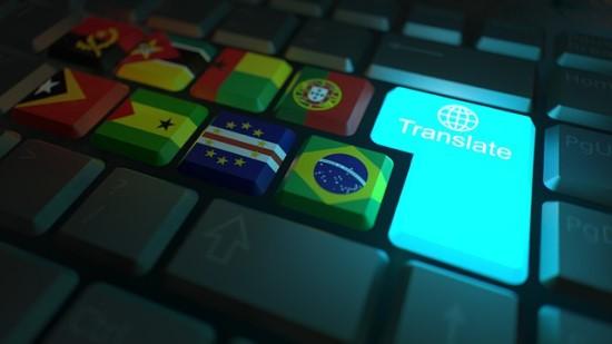 """Ar migrantų krizę Lietuvoje padės išspręsti """"Google vertėjas""""?"""