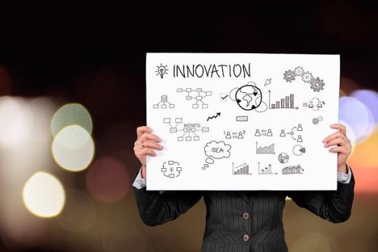 """Startuojantis """"UNIcorn"""" projektas spartins mokslu grįstų inovacijų diegimą ir stiprins verslumą"""