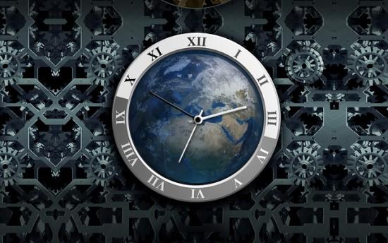 3 mln. vertės fizikos proveržio premiją laimėjo itin tiksli laikrodžio technologija