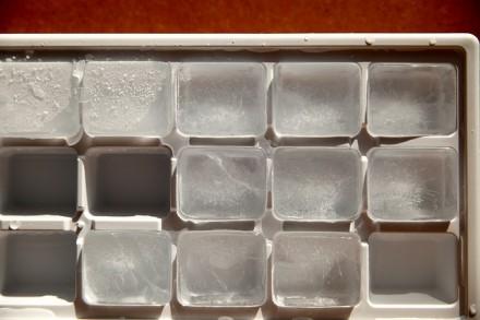 Naujas šaldymo metodas išsaugos maisto savybes ir padės sutaupyti energijos, bet jis turi ir trūkumų