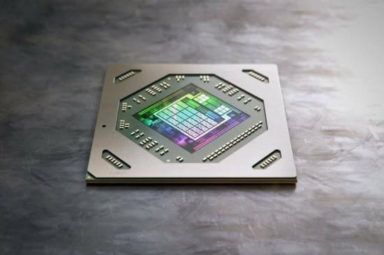 Mikrolustai yra daugelio prietaisų pagrindas © ARM