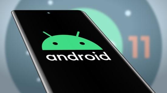 """Populiariausiai programinei įrangai """"Android"""" – 13 metų: 4 gudrybės jūsų telefone"""