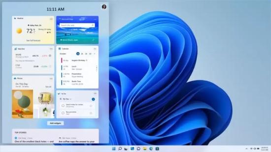"""""""Windows 11"""" jau prieinama daugeliui, bet skubėti neverta"""