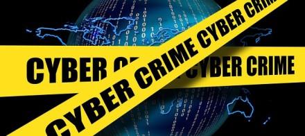 Kas yra kibernetinis incidentas ir ko imtis jam įvykus