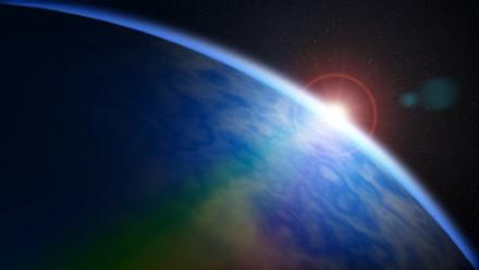 Neįtikėtini pasauliai: šioje egzoplanetoje taip karšta, kad lyja geležimi