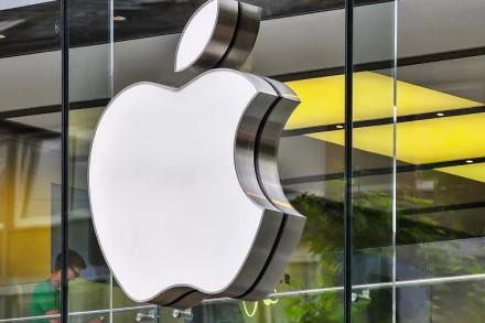 """""""Apple"""" nėra patenkinti teismo sprendimu dėl """"Epic Games"""""""