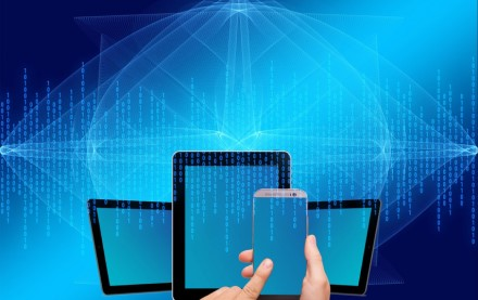 Viešojo sektoriaus atviri duomenys bus atveriami centralizuotai